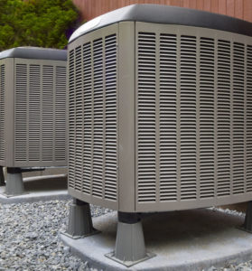 Air Conditioning Repair Little Rock, Arkansas