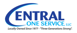 Little Rock Appliance Repair, Central One Service LLC