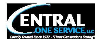 Central One Service LLC, Little Rock Appliance Repair