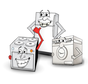 Appliance Repair in Little Rock