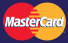 Central One Service Mastercard Payment