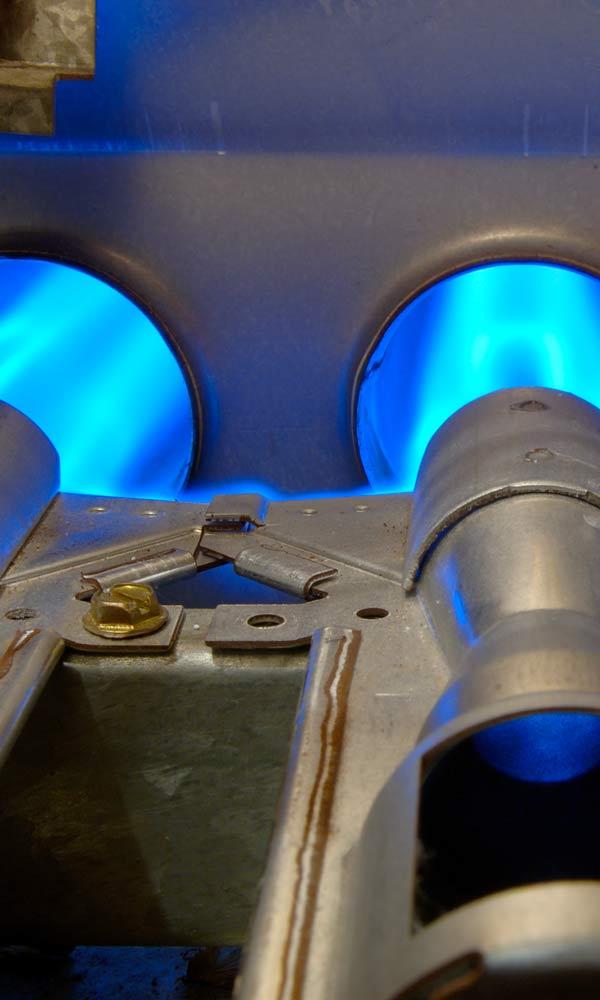 Residential Heating Hvac Repair Service Little Rock Bucket
